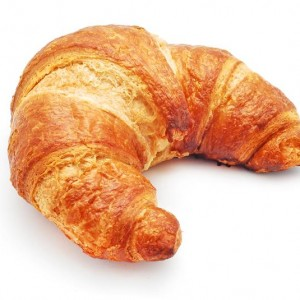 Croissante