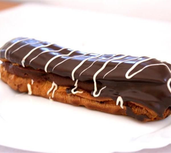 ecler-cu-ciocolata1