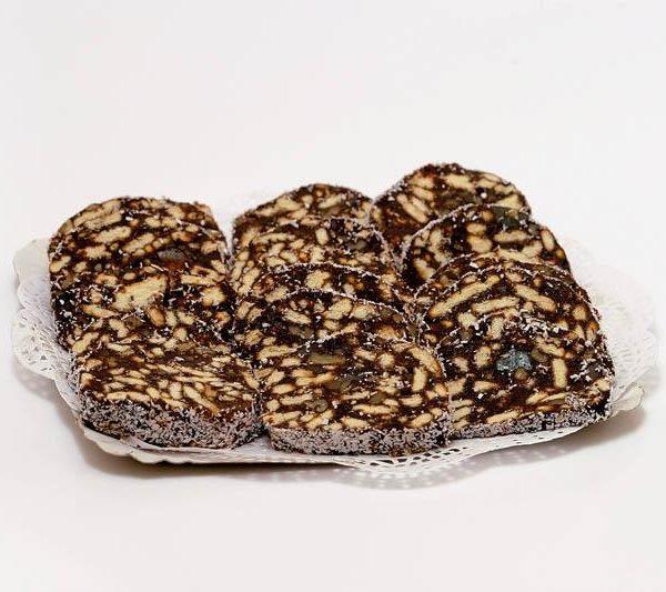 salam biscuiti