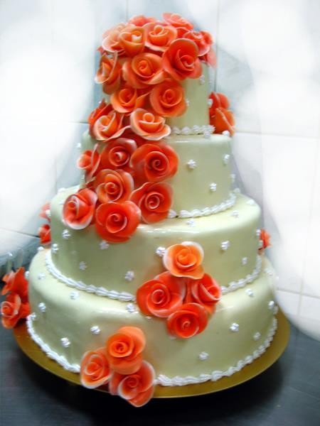 tort nunta Londra 30