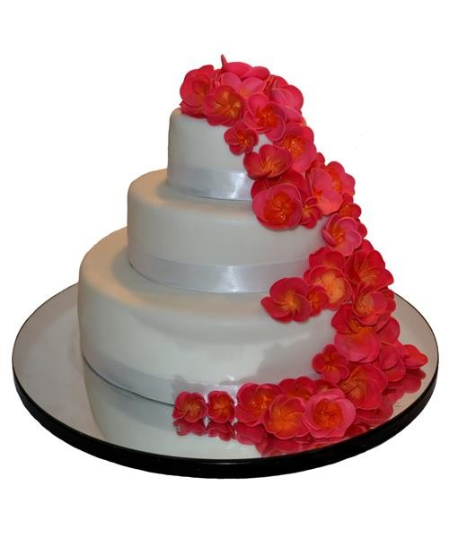 tort-nunta-floral1