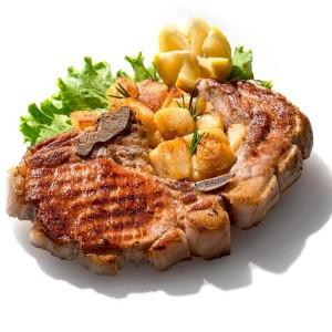 Preparate din porc
